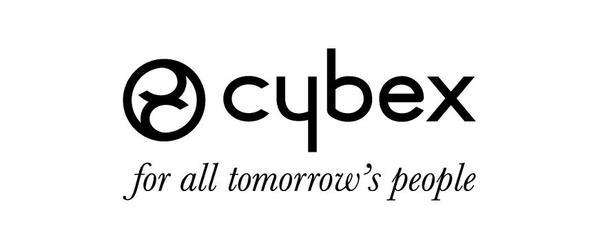 Cybex home